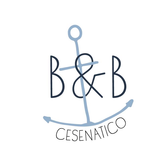 Cesenatico B&B